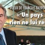 bayrou2012