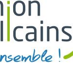 logo-Union_des_republicains